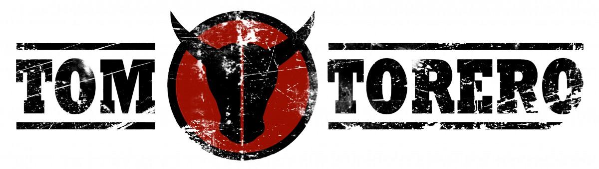 Tom Torero
