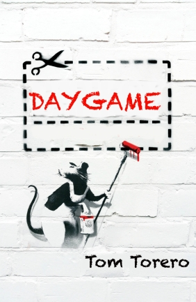 DaygameCoverHighRes
