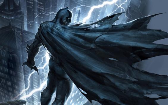 batman-the-dark-knight-returns-hd-wallpapers