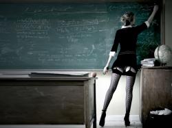 hot_for_teacher_wallpaper_jxhy