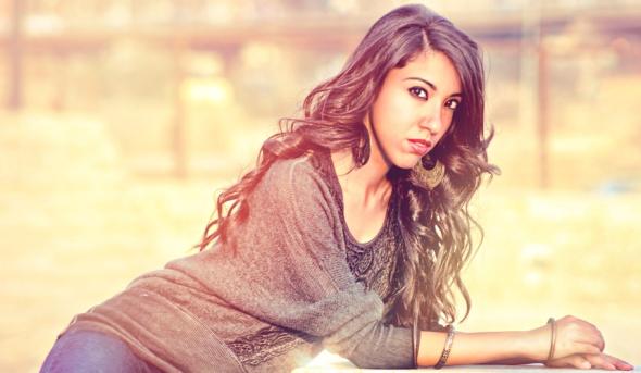 egyptian_girl_youmna_by_eslamrezo-d5dnugt