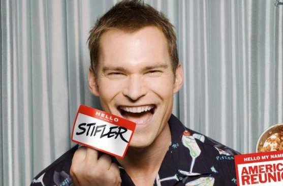 Stifler-American-Pie