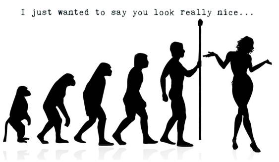 EvolutionOfMan.jpg