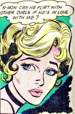 525de56f384de1caa3802e6ef82d9f34--pop-art-girl-pop-art-comics.jpg