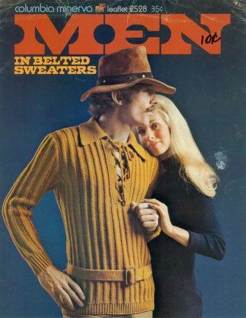 70s-men-fashion-181__700.jpg