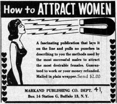 9aa30737210c90031b3ad8bd3dc05419--advertising-ads-vintage-advertisements.jpg